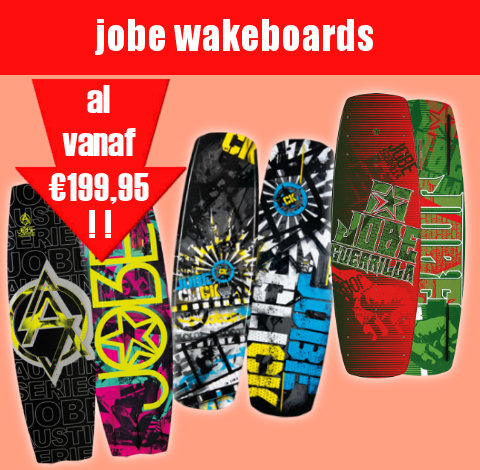http://www.wakeboarden.nu/index.php/assortiment/koopjeshoek